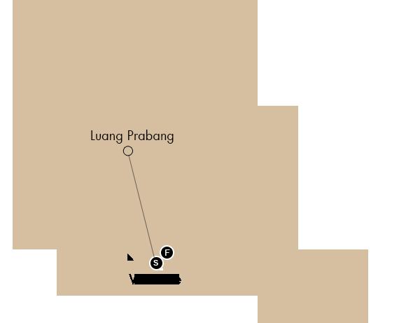 ESSENTIALS OF LAOS