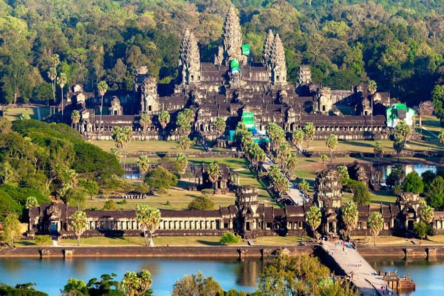 angkor-discovery-tour