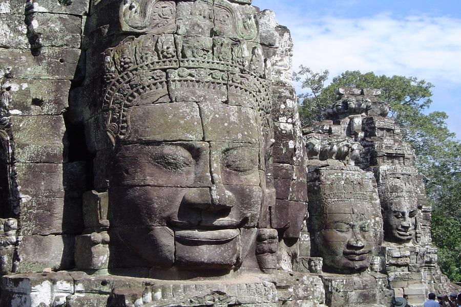 cambodia-classic-tour