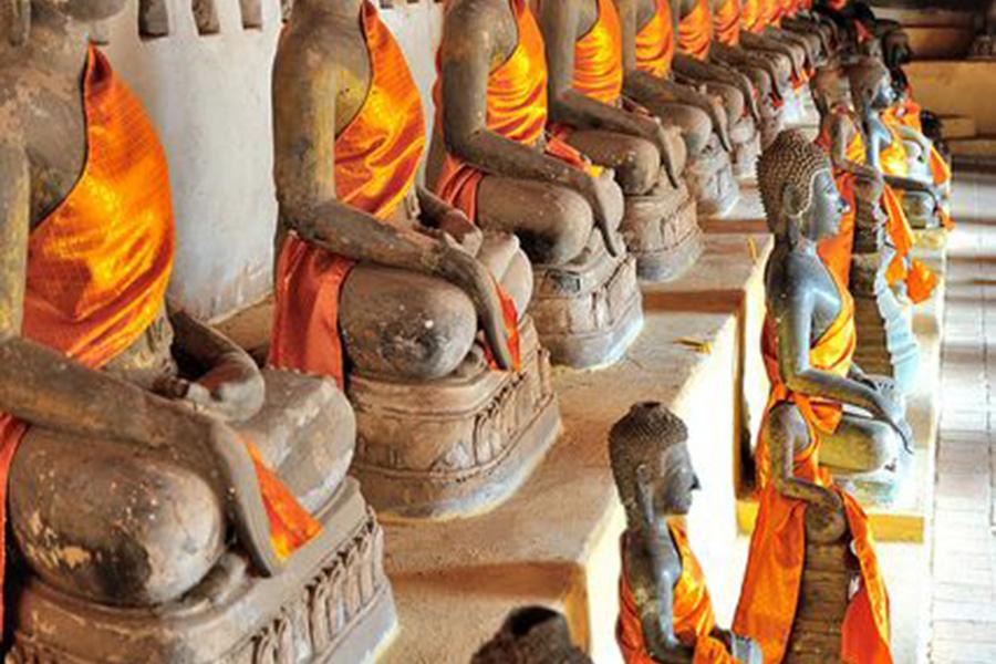 laos-impressive