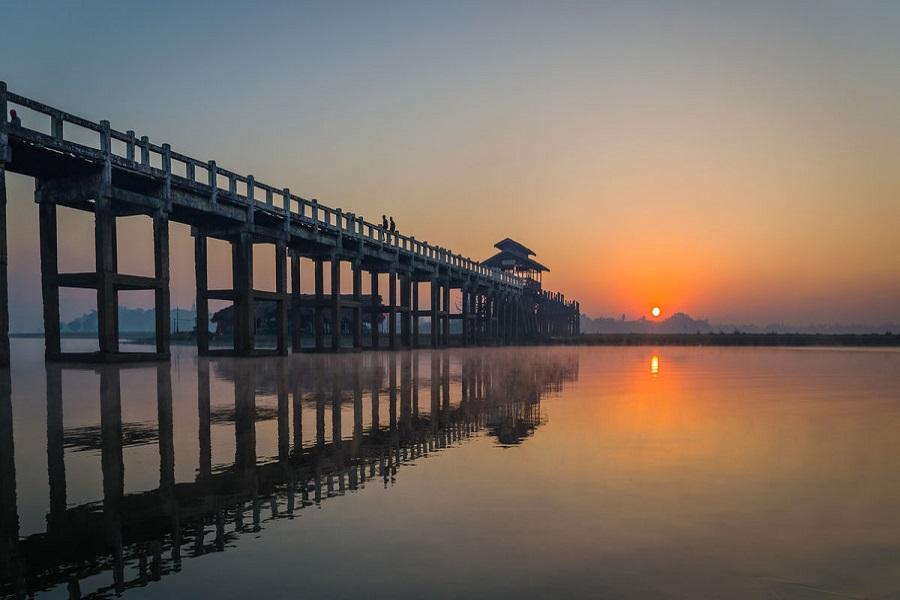 best-of-myanmar