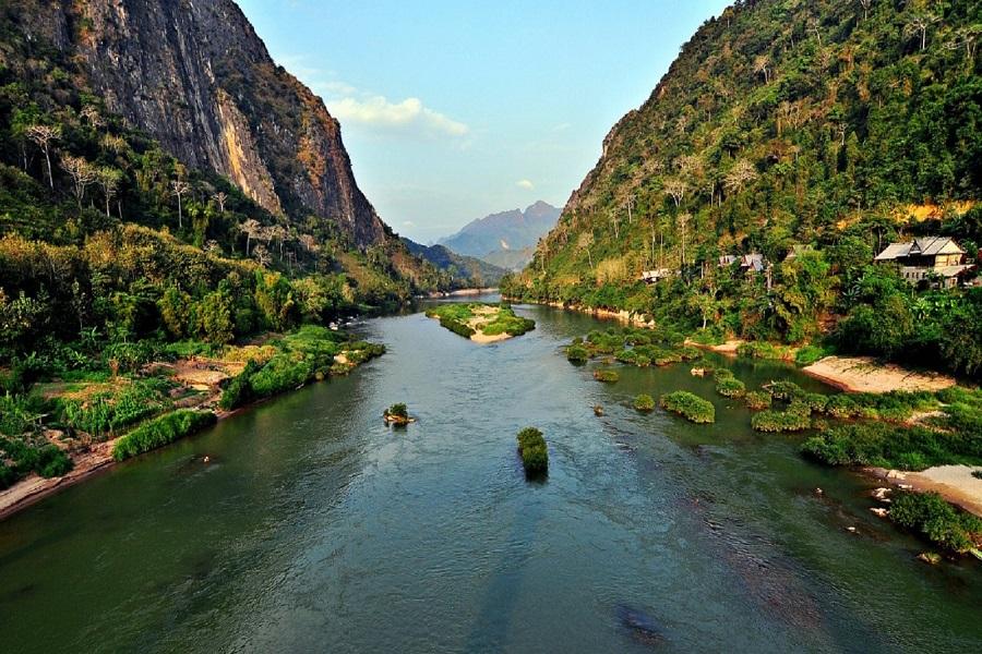 impressive-mekong