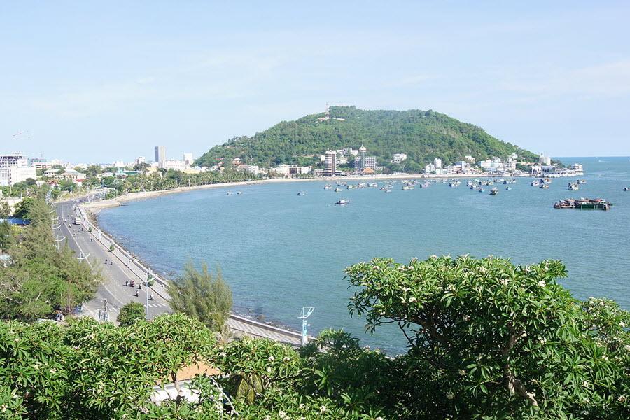 saigon-and-vung-tau-beach-break